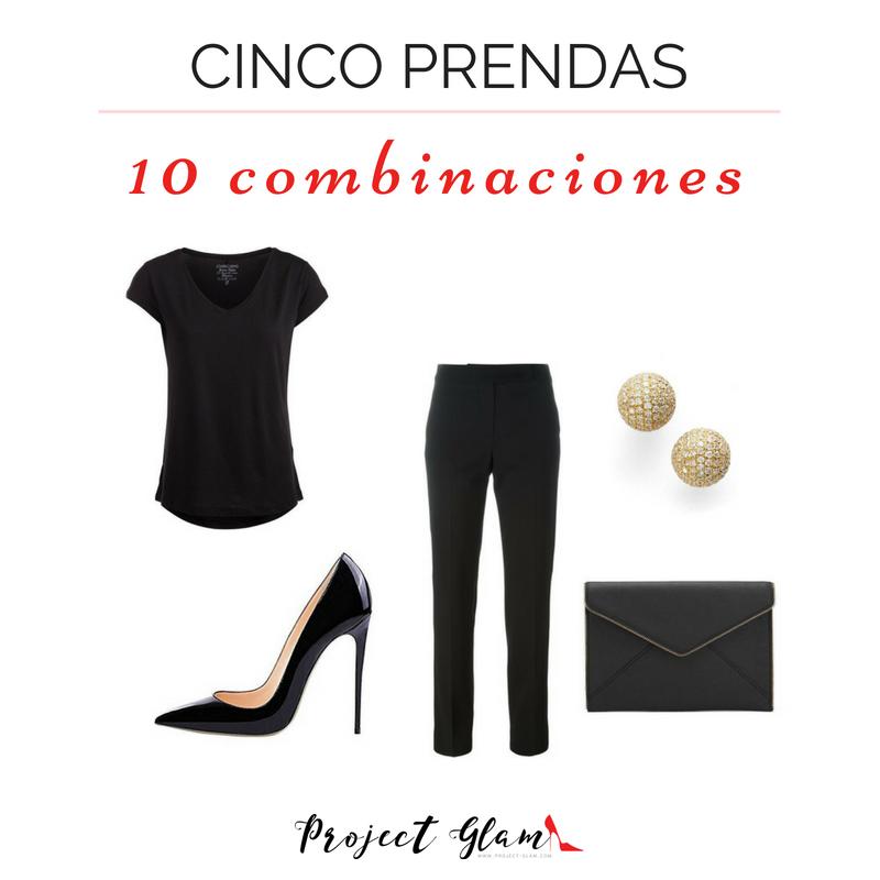 5 prendas básicas, 10 outfits (3).png