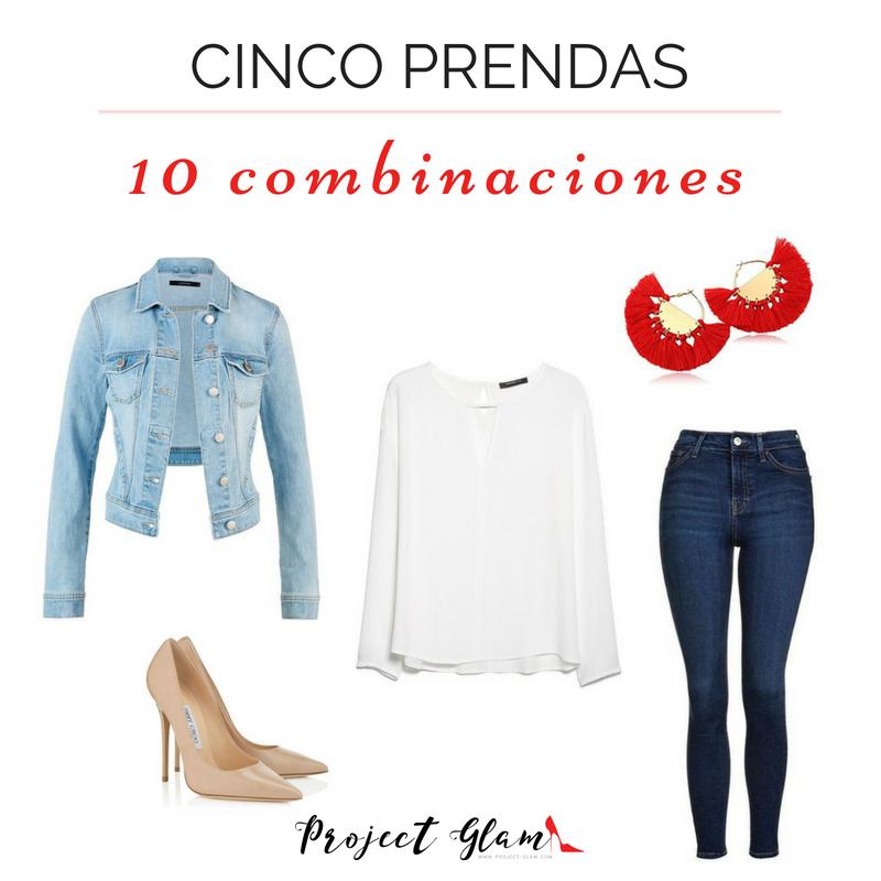 5 prendas básicas, 10 outfits (4).png