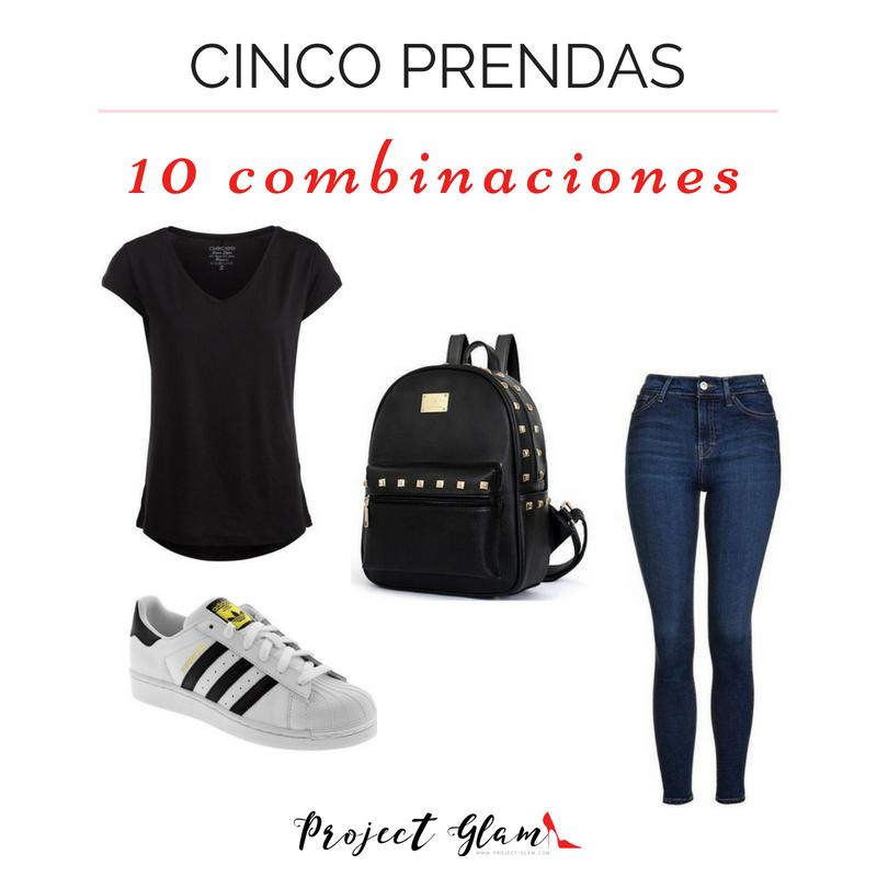 5 prendas básicas, 10 outfits (5).png