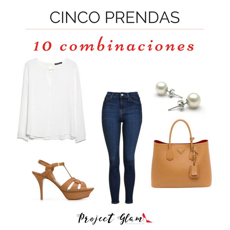 5 prendas básicas, 10 outfits (6).png