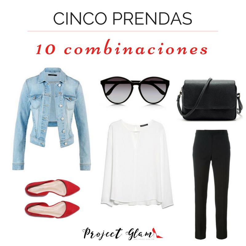 5 prendas básicas, 10 outfits (7).png