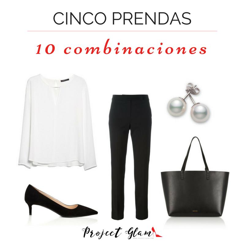 5 prendas básicas, 10 outfits (8).png