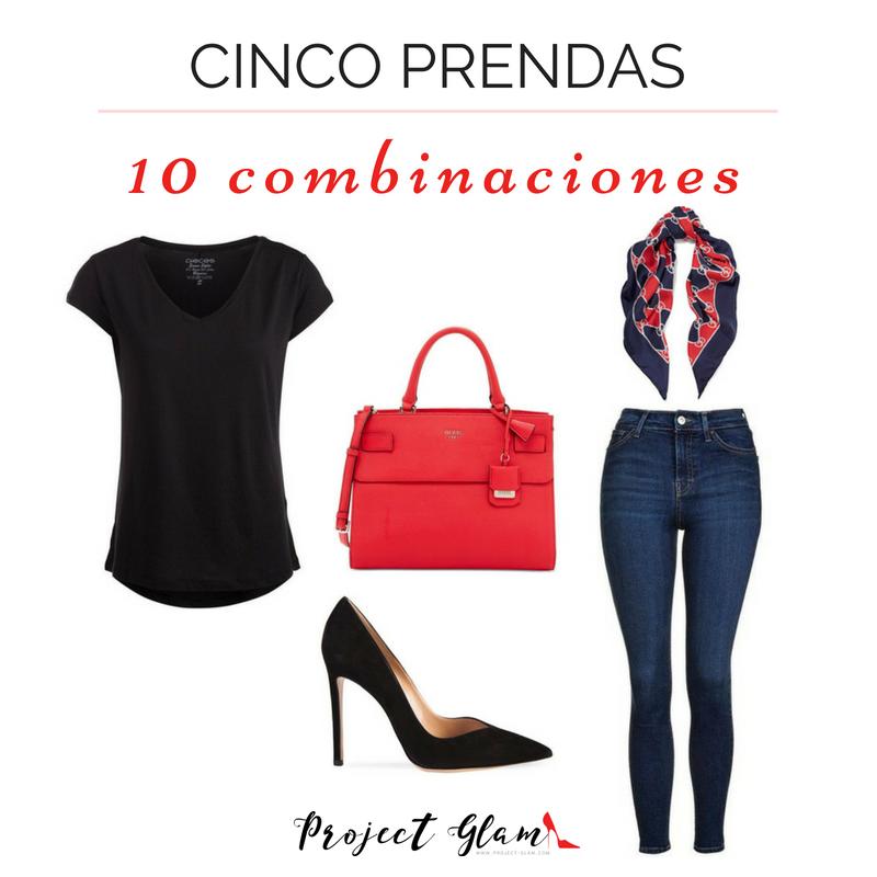 5 prendas básicas, 10 outfits (9).png