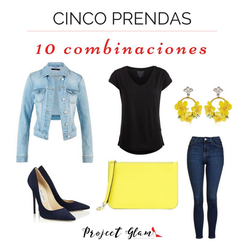 5 prendas básicas, 10 outfits (10).png