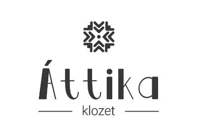 logo attika.jpg