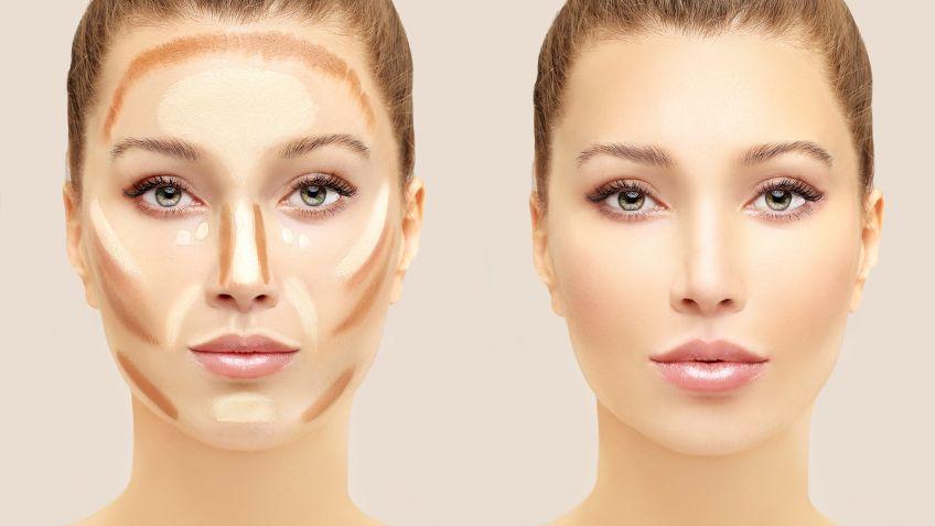 maquillaje-contorno-contouring-848x477x80xX.jpg