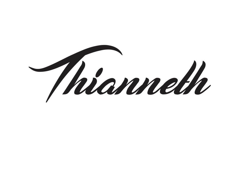 Thianneth JPEG.jpg