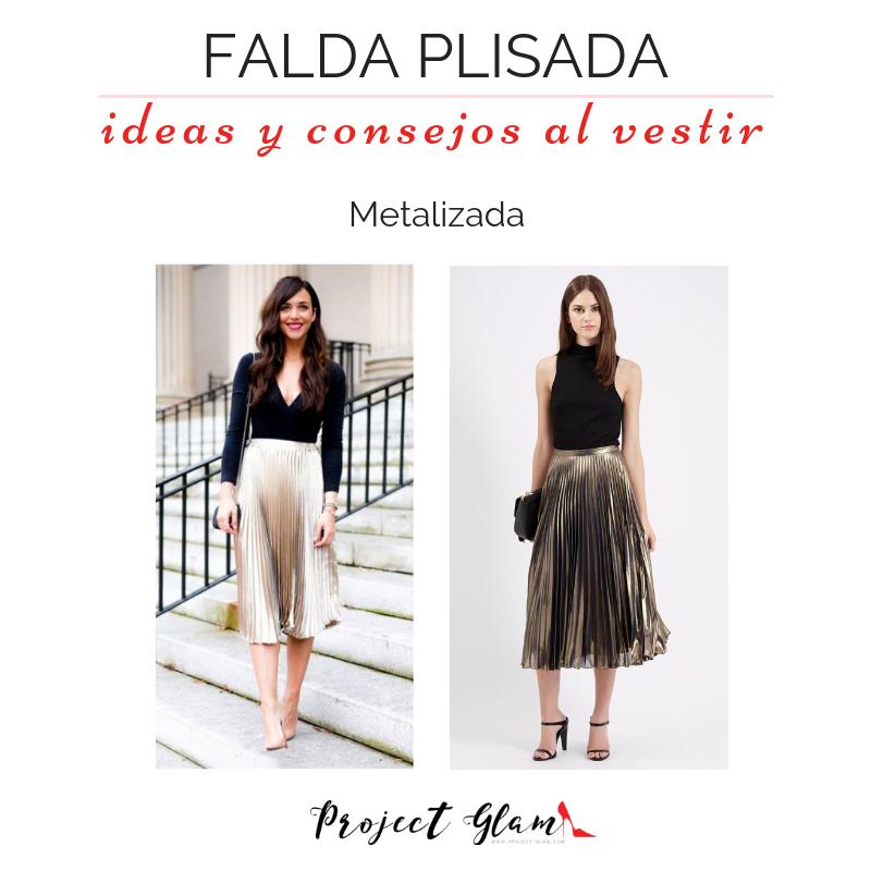 falda plisada (2).png