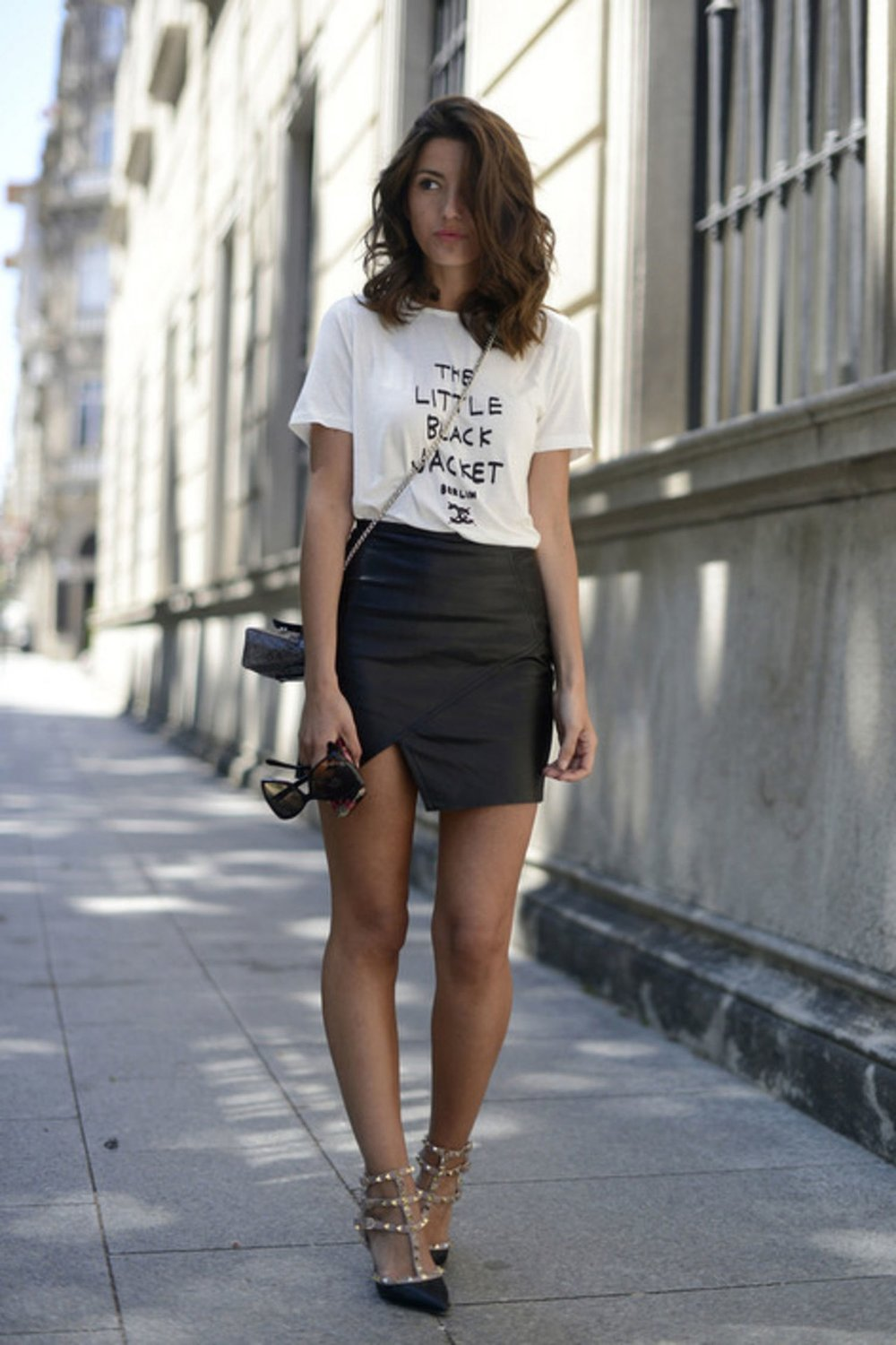 fashion-2015-07-graphic-tee-lolobu-main.jpg