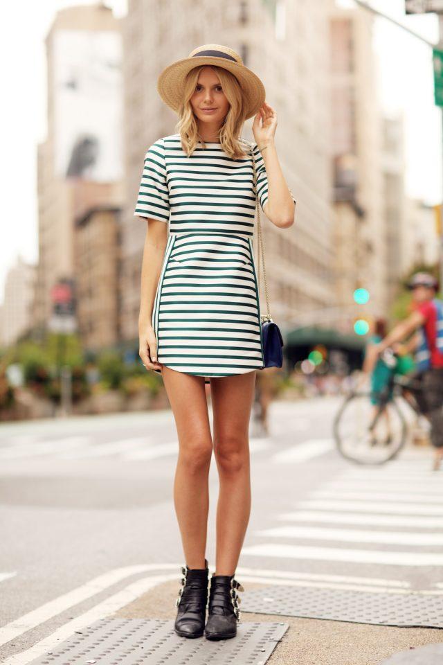 Green-Striped-Dress.jpg