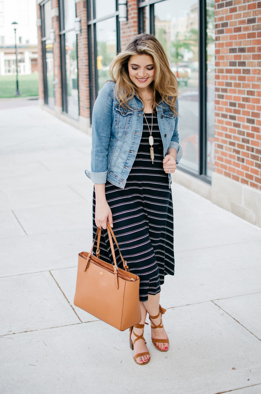 striped-midi-dress-outfit.jpg