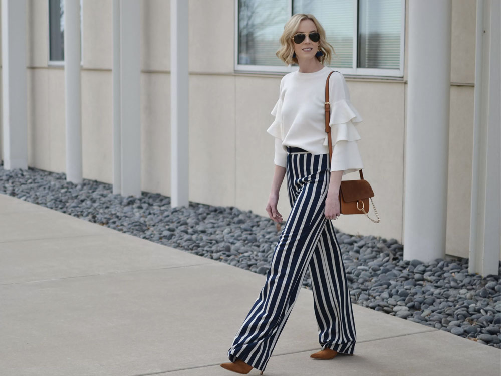 striped-pants-outfit.jpg