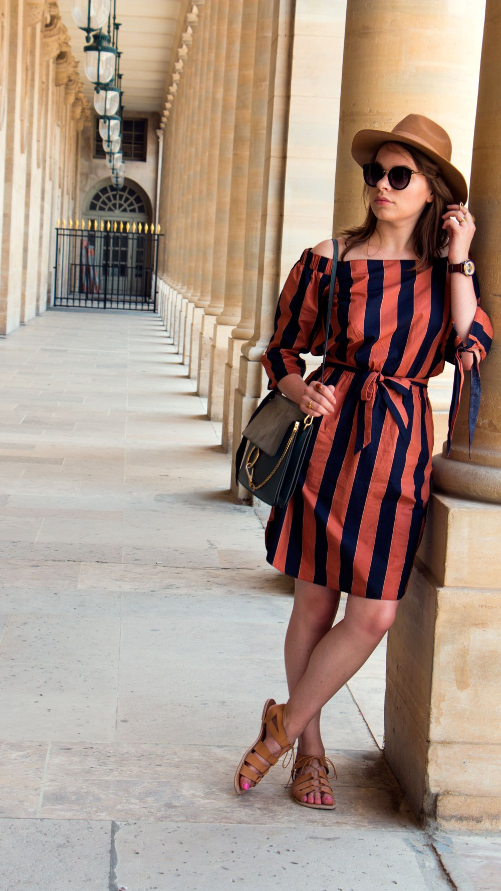 Outfit-Stripes-On-Stripes-Layering-Contrast-Fashion-Style-Blog-5.jpg