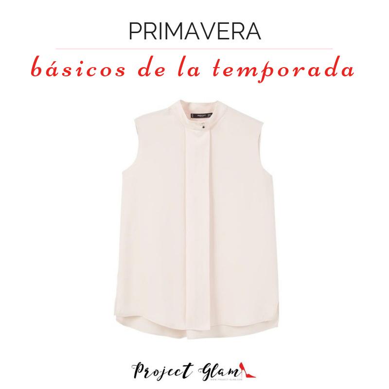 Primavera_ prendas básicas (1).png