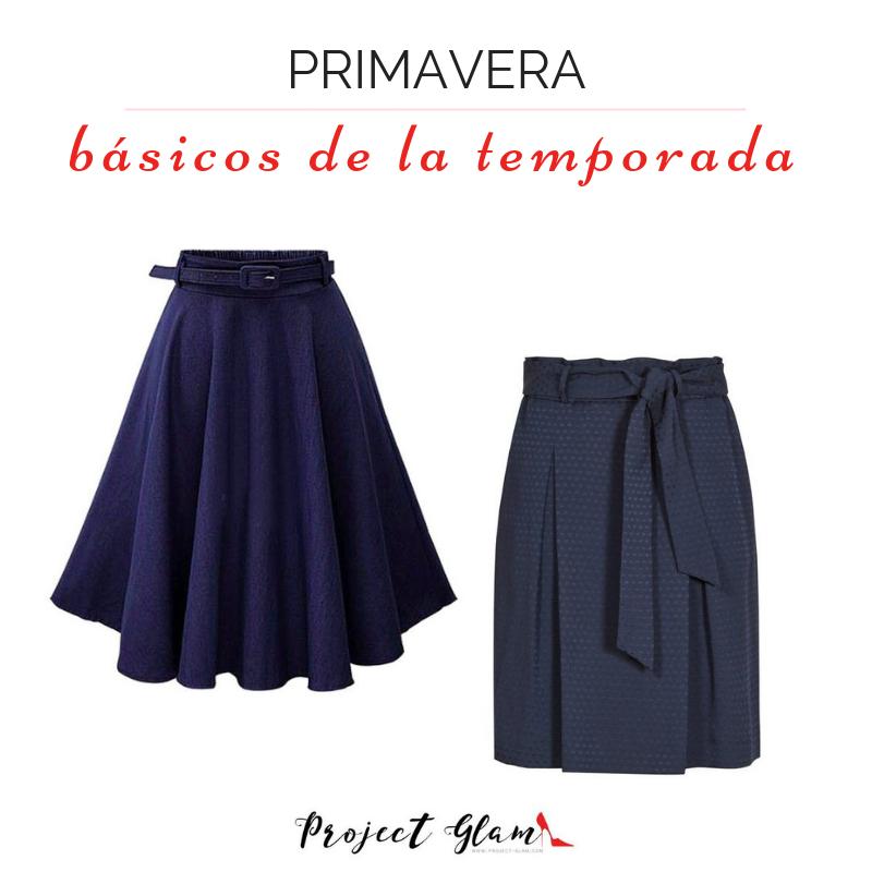 Primavera_ prendas básicas (5).png