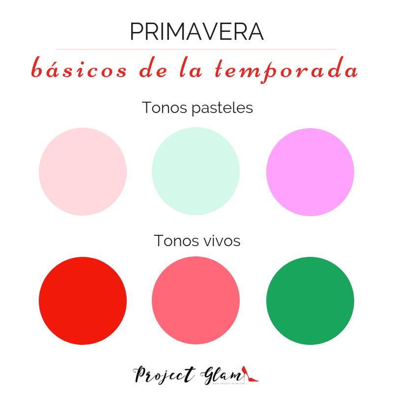 Primavera_ prendas básicas (7).png