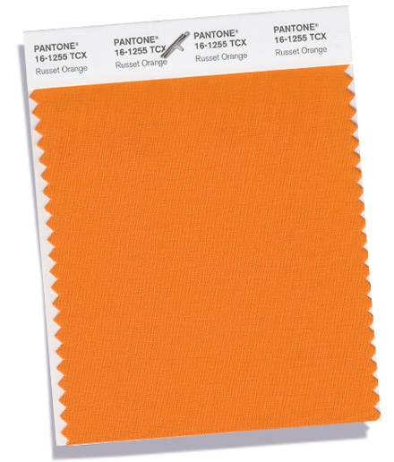 Pantone-Fashion-Color-Trend-Report-London-Fall-2018-Swatch-Russet-Orange.jpg