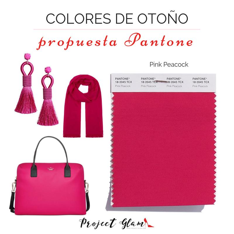 Colores otoño 2018 Pantone (1).png