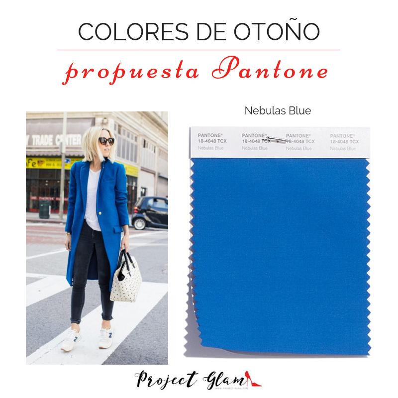 Colores otoño 2018 Pantone (3).png