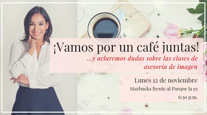 ¡Tomemos un café juntas! (3).png