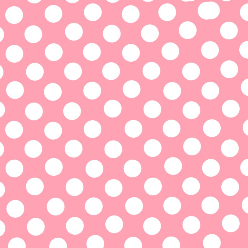 popelin-lunares-flamenca-fondo-rosa-bebe-15mm.jpg