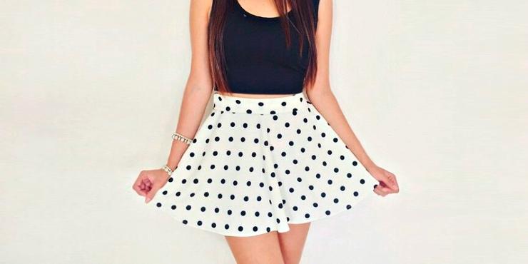 polka-skirt.jpg
