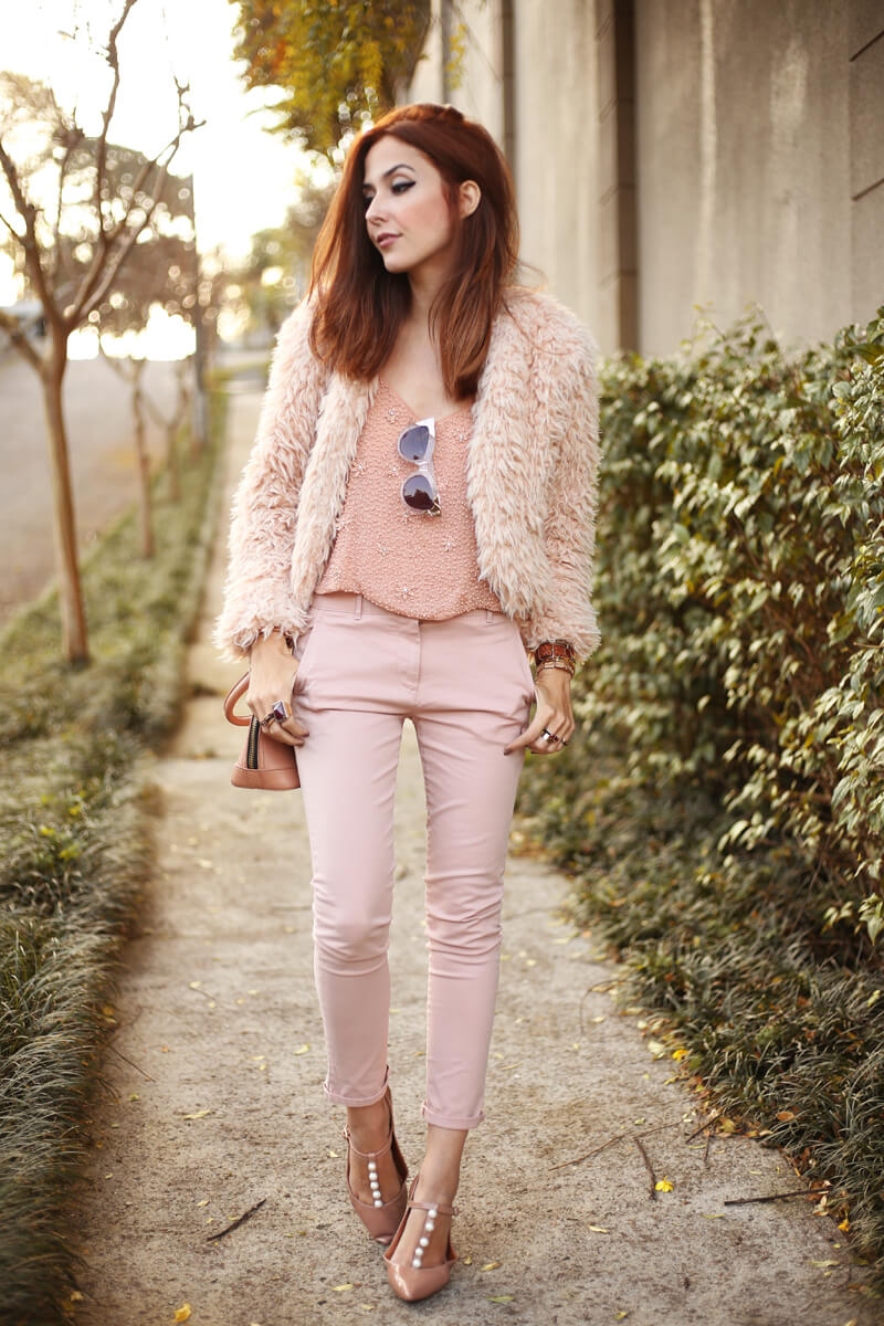 FashionCoolture-15.07.2016-look-du-jour-baby-pink-monochromatic-outfit-1-4.jpg