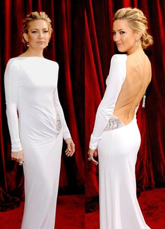 kate-hudson-sag-awards.jpg