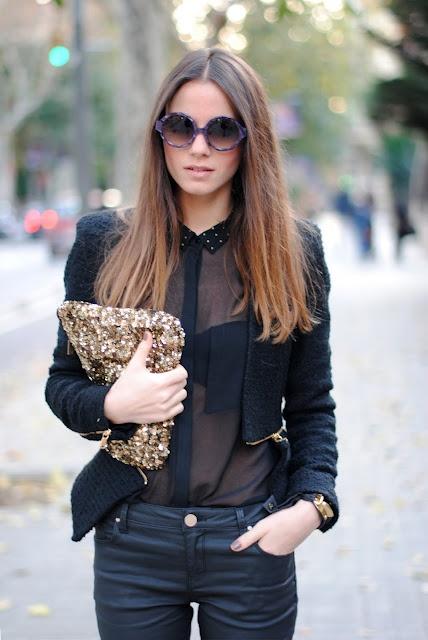 4c3642a04a1ab81971e0cbe9f07a1975--black-wardrobe-haircolor.jpg