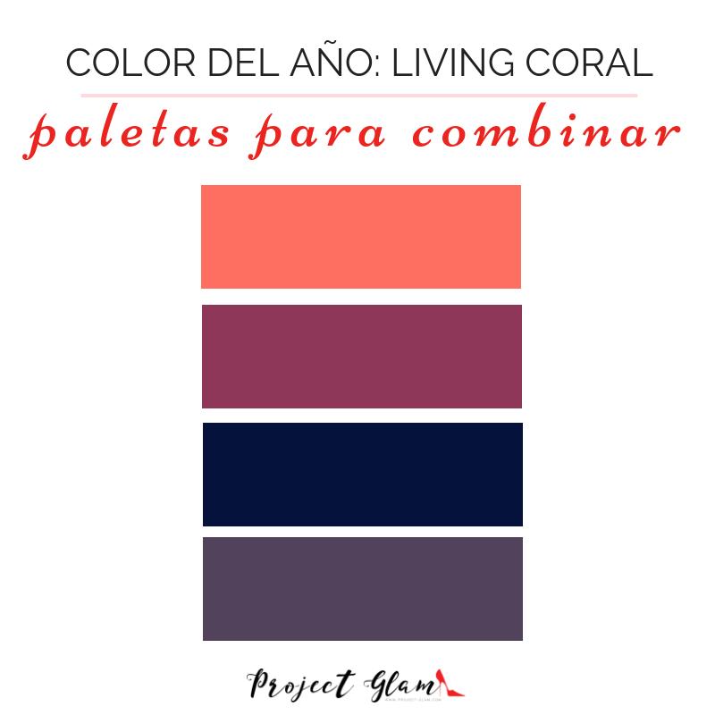 Coral Living - combinaciones (5).png