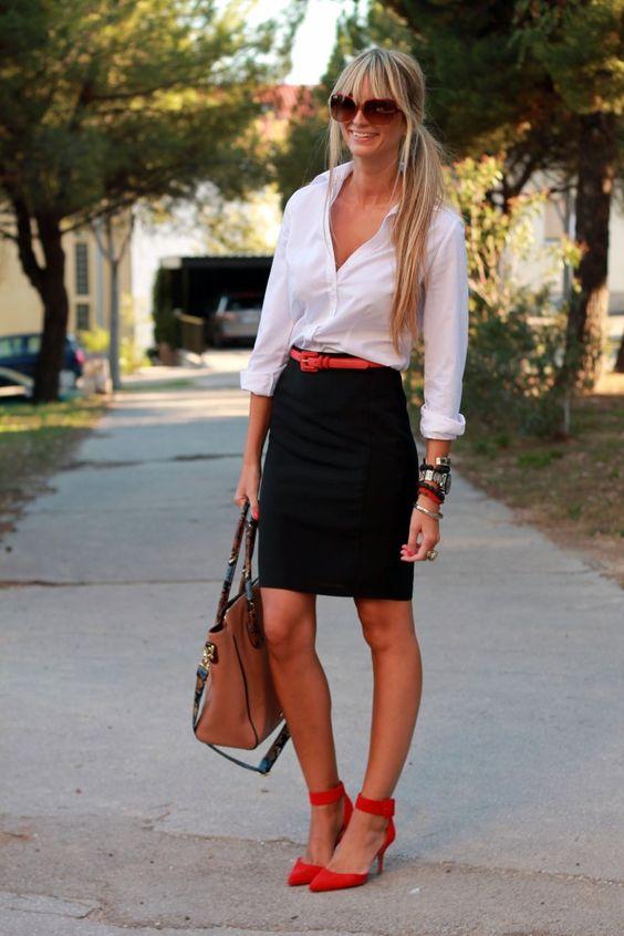 look con camisa blanca y falda.jpg