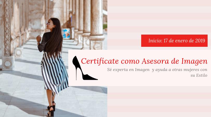 Certificación Asesoras - enero 2019 (fb3).png