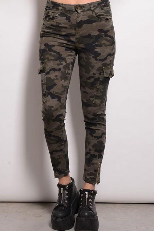pantalon-cargo-mujer-ccierre-militar-D_NQ_NP_635722-MLA25704815068_062017-F.jpg