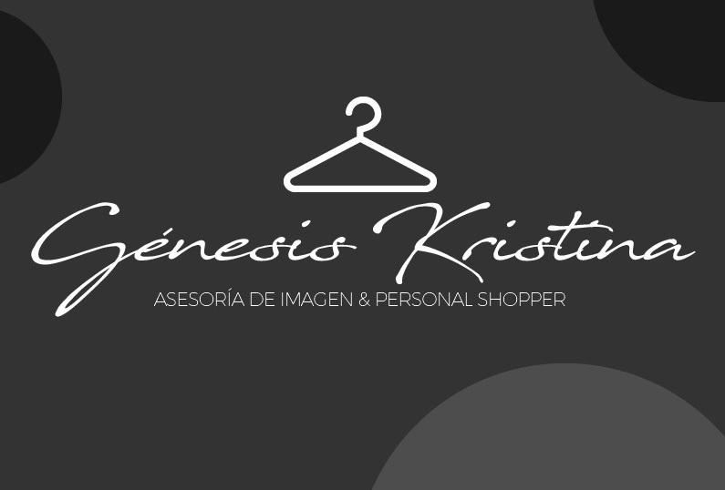 Logo+Profesional.jpg
