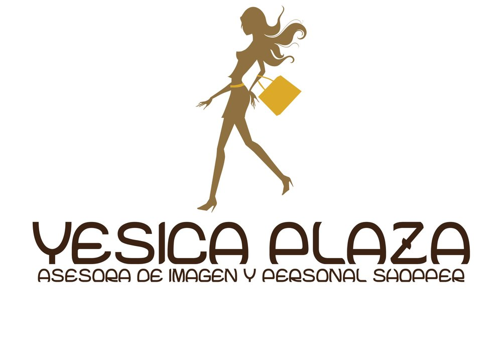 Logo+red+Yesica.jpg