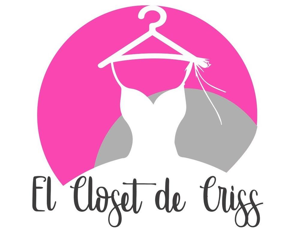 Logo+Red+el+closet+de+cristina.jpg