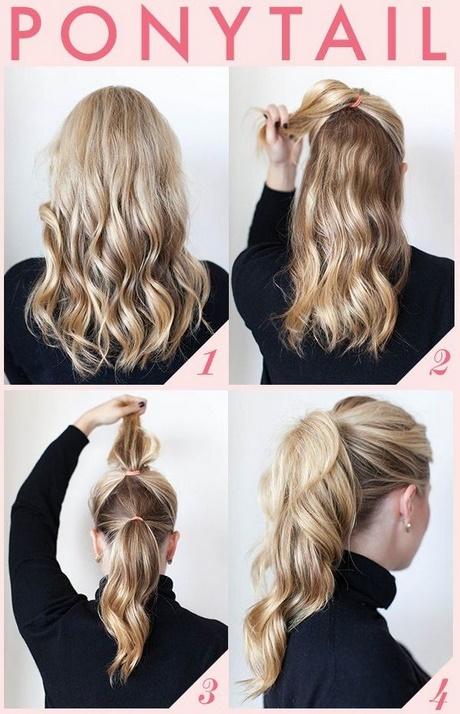 cabello 1.jpeg