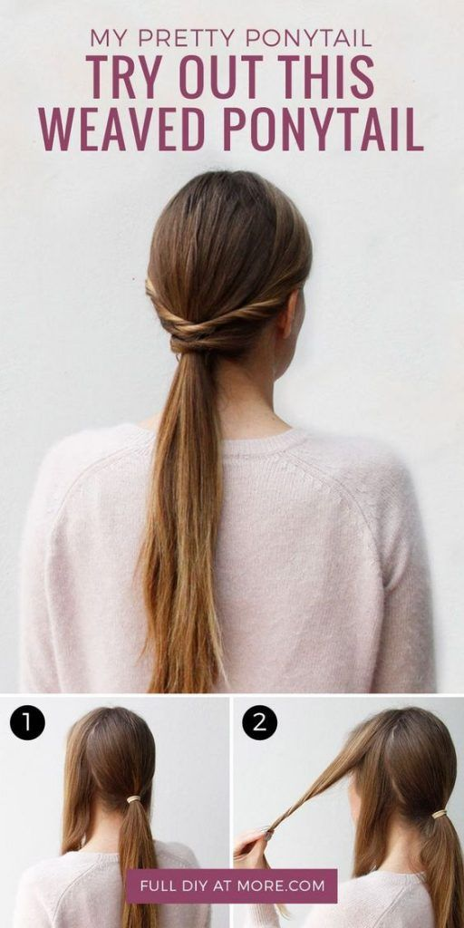 cabello 5.jpg