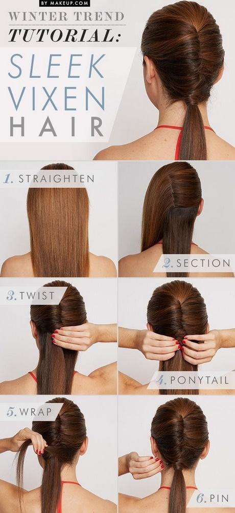 cabello 3.jpeg