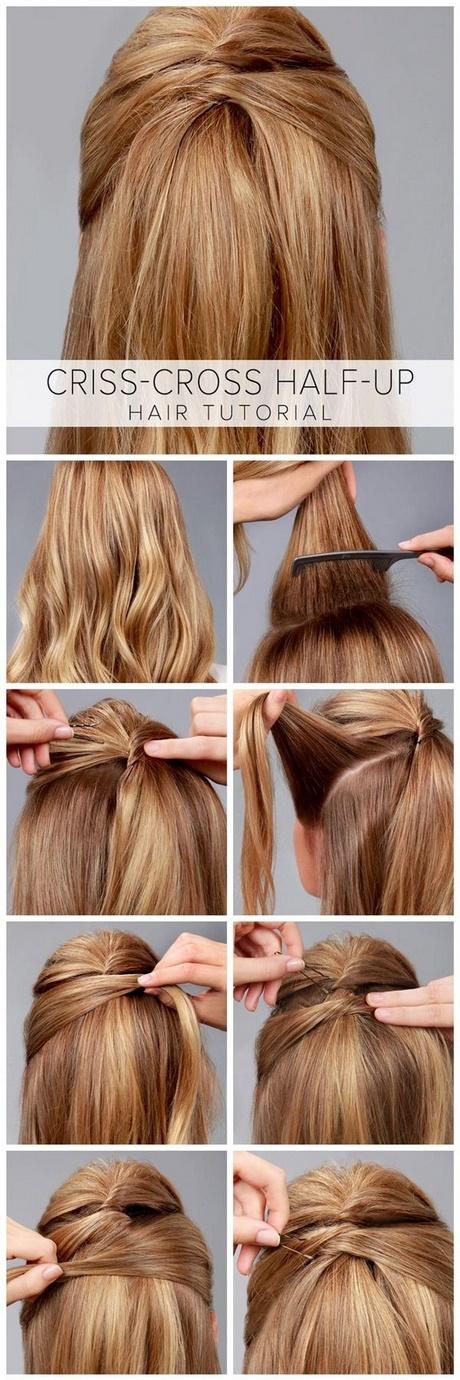 cabello 4.jpeg