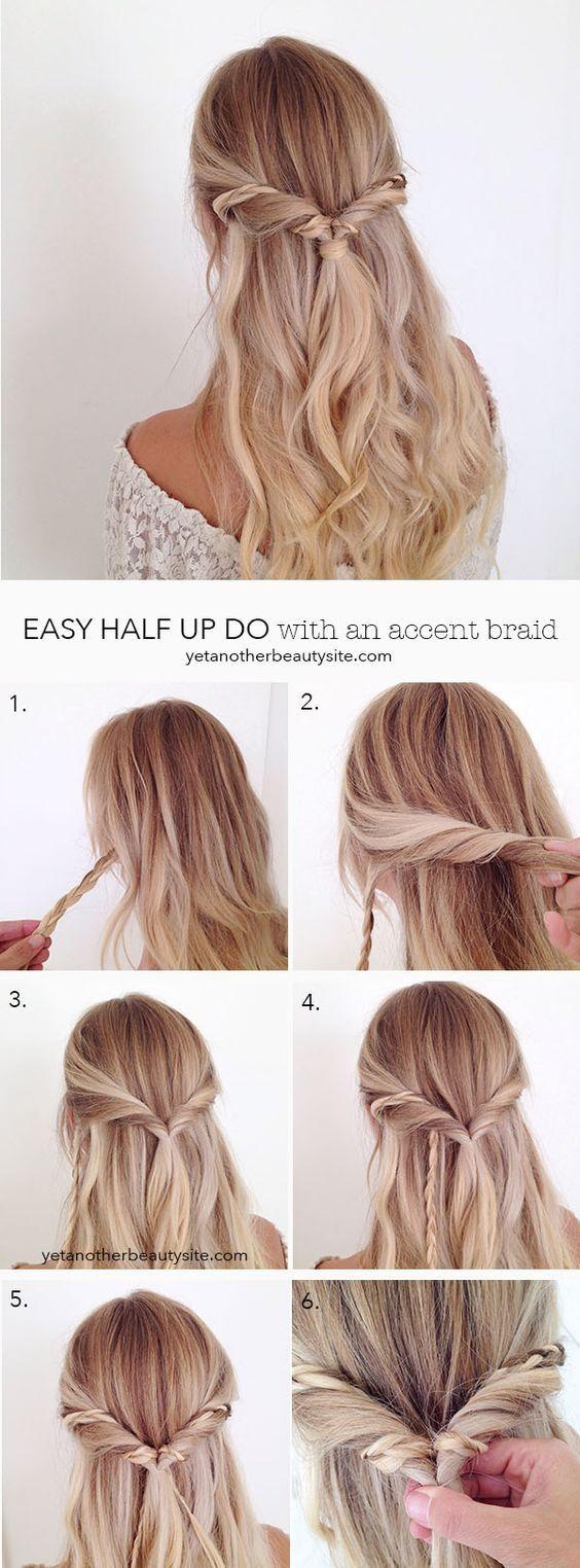 cabello 9.jpg
