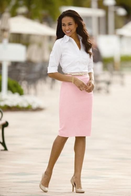 Pink-Skirts-Street-Style-7.jpg