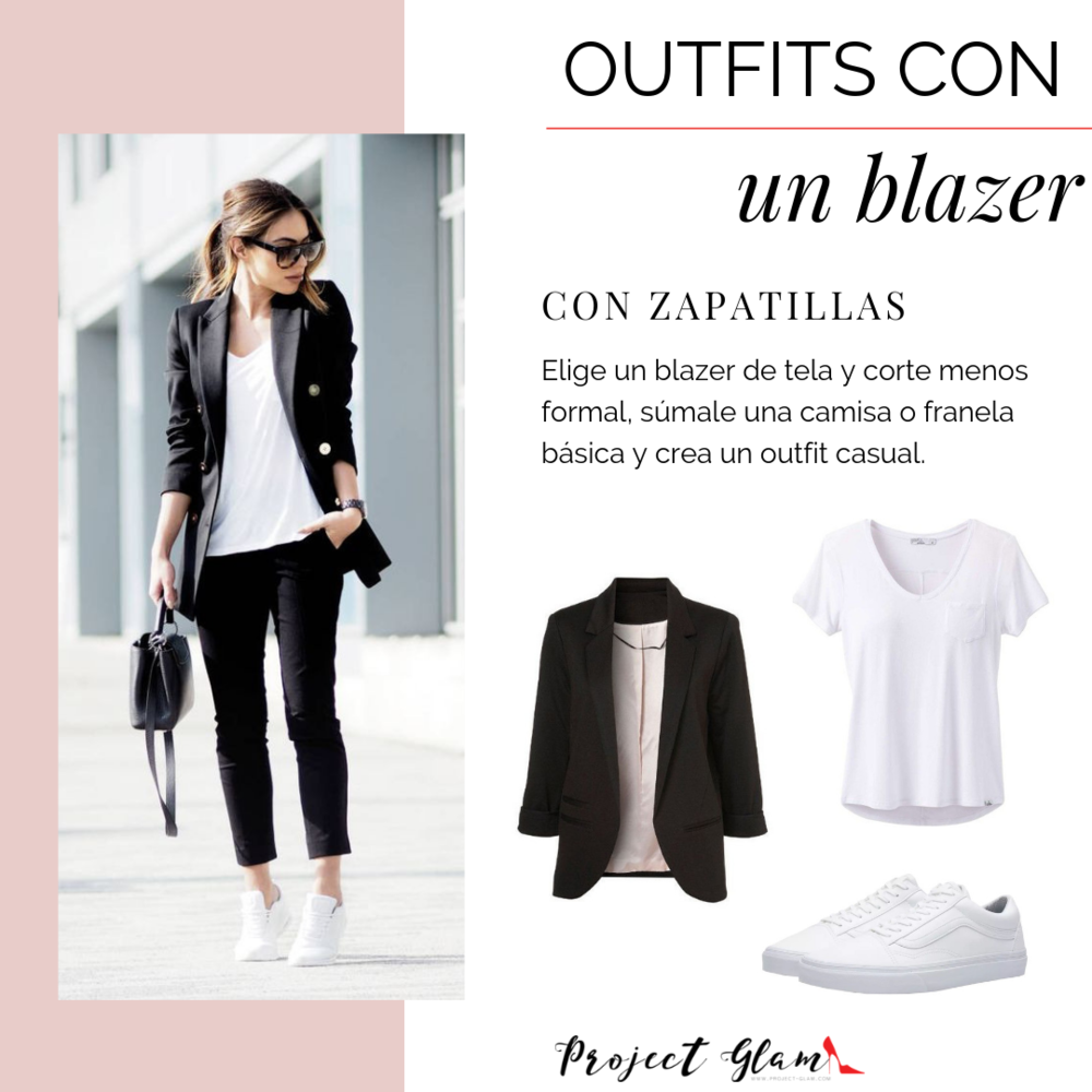 Outfits con blazer (1).png