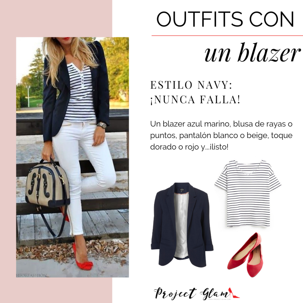 Outfits con blazer (2).png
