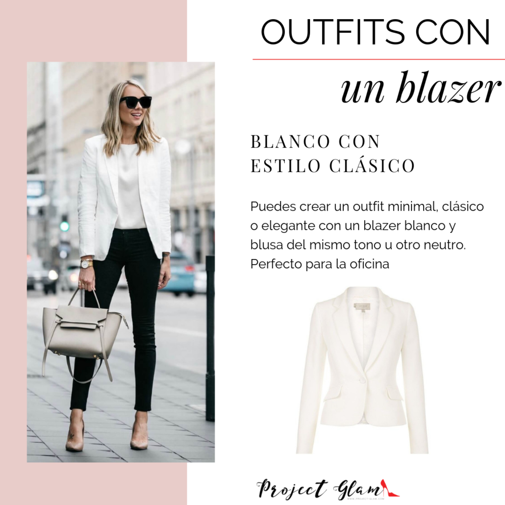 Outfits con blazer (3).png