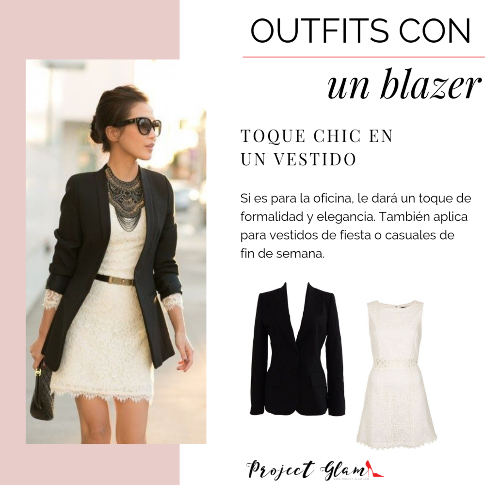 Outfits con blazer (4).png