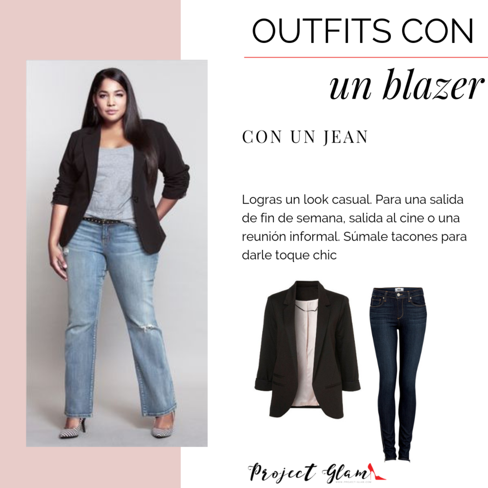 Outfits con blazer (5).png