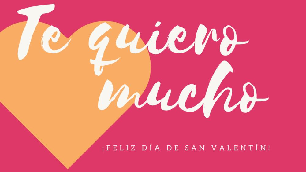 Tarjetas San Valentín 2019 (4).png