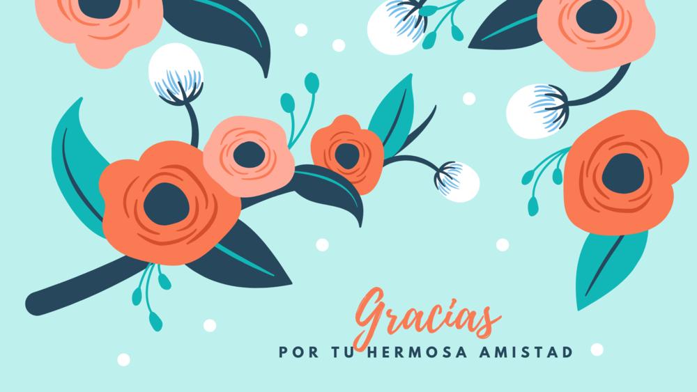 Tarjetas San Valentín 2019 (3).png