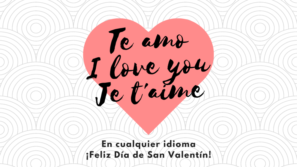 Tarjetas San Valentín 2019 (7).png